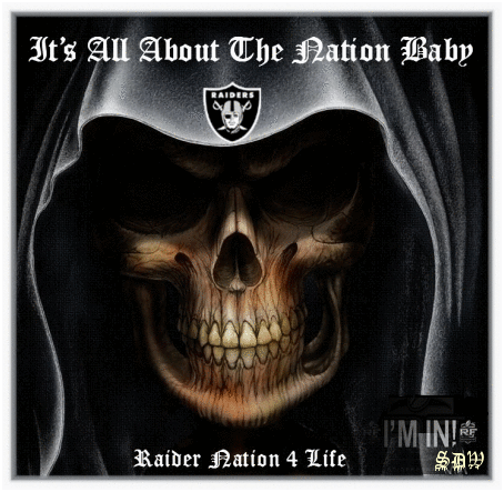 Live Blogging of the Raiders Game vs  Broncos | Too Old For