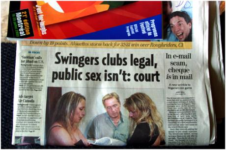 Sapphic erotica and nicole